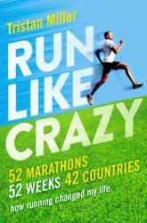 Run Like Crazy