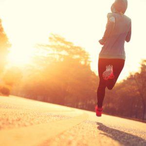 Half Marathon 700x400px