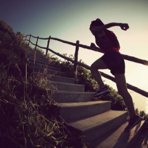 Stair Runner 700x400px