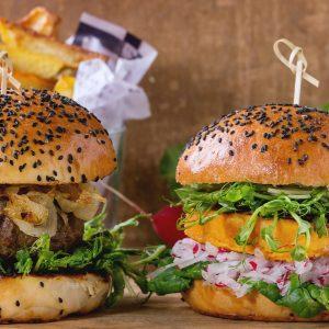 Burgers1100x600px