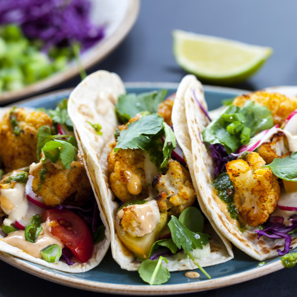 Vegan Tacos 1100x600px