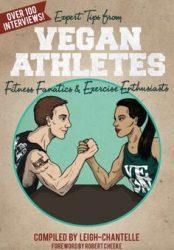 Vegan Athletes