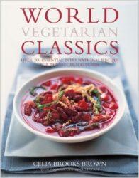 World Vegetarian Classics