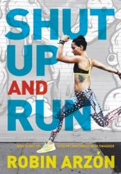 Shut Up and Run