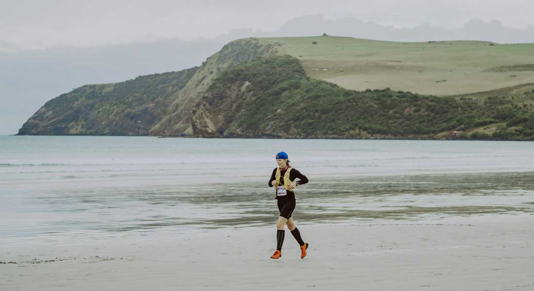 How to run Portland 3 Bays Ultra