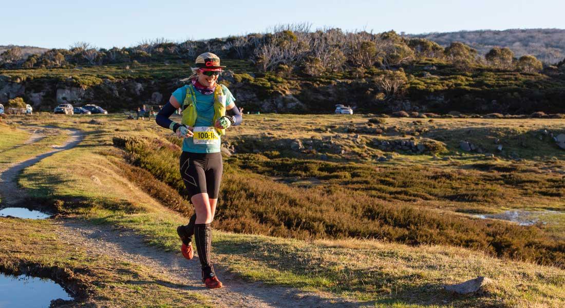 How to run Alpine Challenge