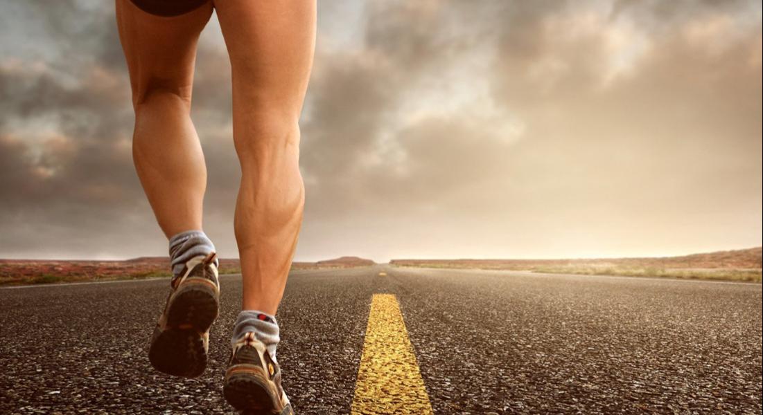 Planted Runner – Coaching